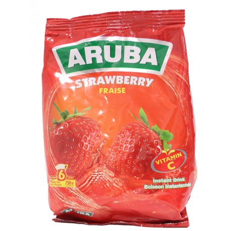 copy of Aruba...